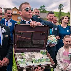 Свадебный фотограф Кристина Иваночко (mellon4u). Фотография от 24.06.2015