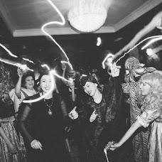 Wedding photographer Evgeniy Fedorov (restec). Photo of 16.09.2016
