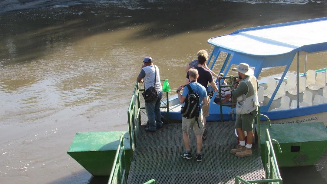1a943d968 Costa Rica EZ Travel Adventures - Agencia De Viajes en Playa Flamingo