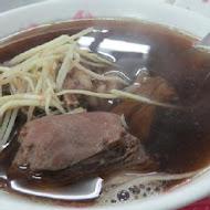 【高雄】阿蓮胡家羊肉