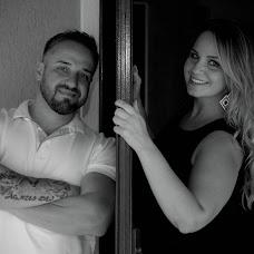 Wedding photographer Marcelo Almeida (marceloalmeida). Photo of 08.12.2017