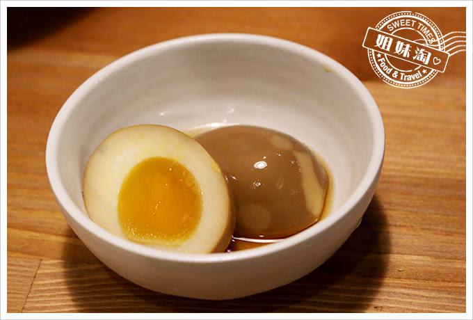 慕禾麵家溏心蛋2