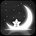 Daff Moon Phase apk
