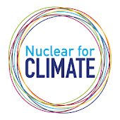 Nuclear for climate N4C