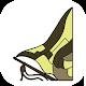 Pantofla Cervia Download on Windows
