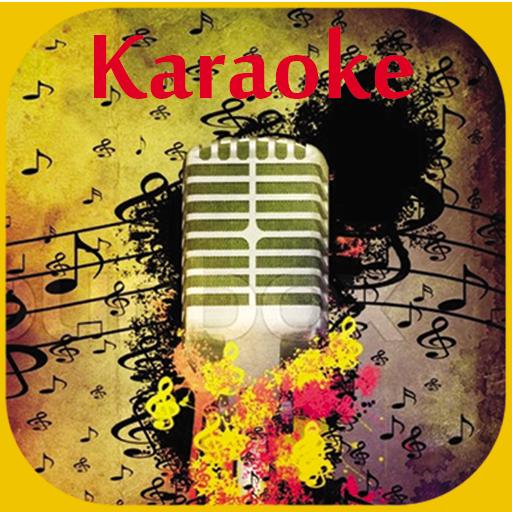 Karaoke night - Record