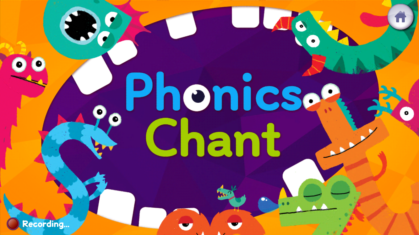 Workbooks jolly phonics workbook 1 free download : Hansol Smart Phonics - Android Apps on Google Play