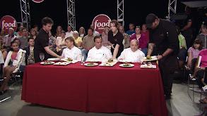 Italian Family Feast thumbnail