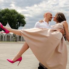 Wedding photographer Karen Egnatosyan (egnatosyan). Photo of 26.09.2017