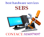 best computer and laptop service
