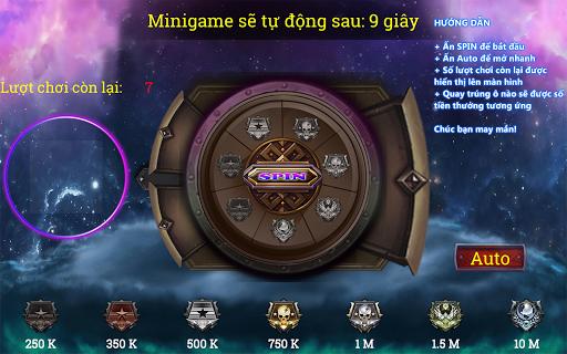 M86 Games  screenshots 20