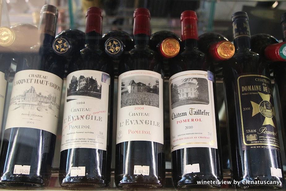 wine, red wine, chateau, pomerol, bordeau, wine bar, wine fridge, wine bar riga, enoteca riga, vino riga