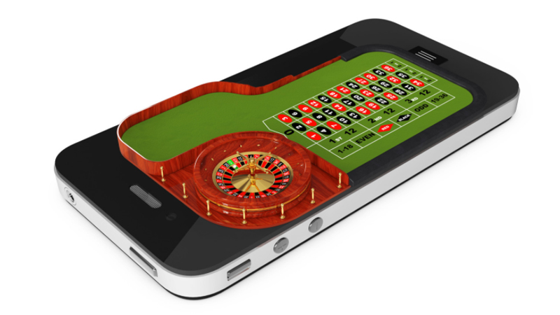 Strategies to Win at Mobile Roulette