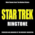Star Trek Ringtone icon