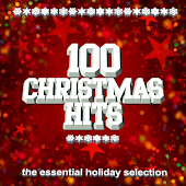 100 Christmas Hits (The Essential Holiday Selection)