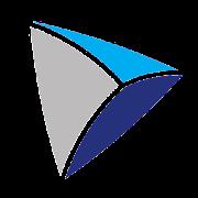 Conex Survey and Install