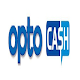 OptoCash Download for PC Windows 10/8/7