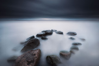 Photo: Working on a photography video currently. Should be ready in the next couple of weeks. There will be a print giveaway announced at the same time. Stay tuned! :) Check out my blog for a sneak peek behind the scenes: http://mikkolagerstedt.com/blog/
