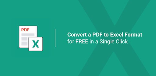 pdf to excel converter free online instant