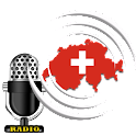 Radio FM Switzerland icon