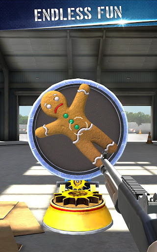 Guns Master 1.8.9 screenshots 11