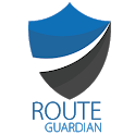RouteGuardian icon