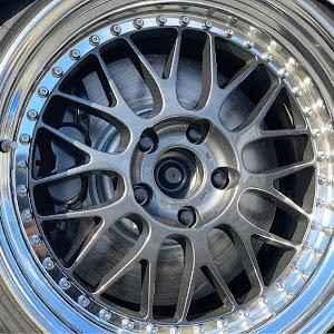 4シリーズ クーペ  H26年式 M-sports 420i のカスタム事例画像 きよてぃまF32さんの2020年02月23日16:31の投稿