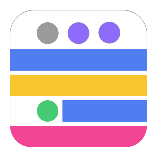 Copy Actions - Clipboard Manager Android APK Download Free By ZT XU