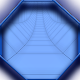 Download Maze Hurdler For PC Windows and Mac
