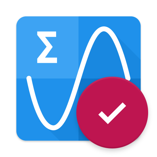Graphing Calculator - Algeo | Analyze Functions APK Cracked Download