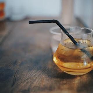 Wassail Drink Mix