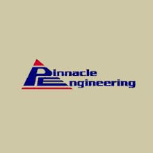 Pinnacle Download on Windows