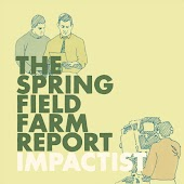 The Springfield Farm Report