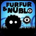 Furfur and Nublo icon