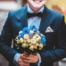 Wedding photographer Egor Miroshin (eg2or). Photo of 06.01.2014