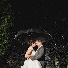 Wedding photographer Shannon Zastoupil (ShannonZastoupi). Photo of 13.09.2018