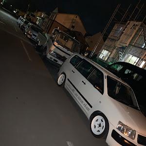 サクシードバン  のカスタム事例画像 吉田 圭一さんの2020年09月30日23:00の投稿