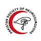 Pakistan Society Of Neurosurgeons APK