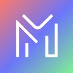 미미박스 - 화장품 콘텐츠 가득한 뷰티 놀이터 icon