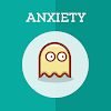 Anxiety Relief Audio Courses