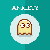 Anxiety, Depression & Stress Relief Audio Courses