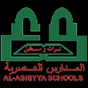 Al Asriyya Schools