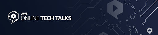 Learn about AWS Services & Solutions – September AWS Online Tech Talks