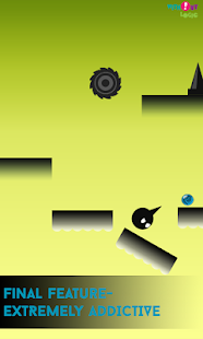 FriCtion Screenshot