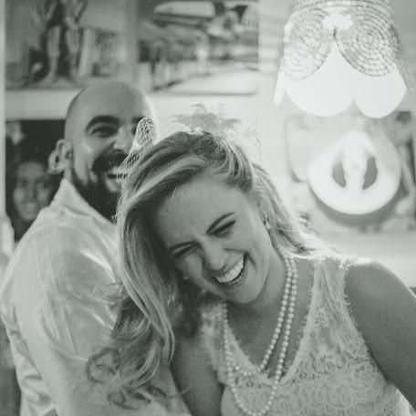 Wedding photographer Guilherme Oliveira (guilhermeolive). Photo of 09.09.2015