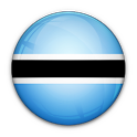 Botswana FM Radios icon