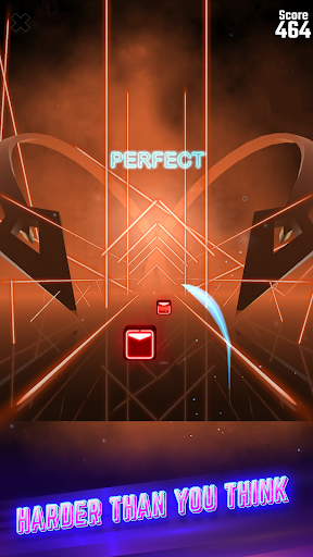 Beat Blader 3D 1.2.906 screenshots 5