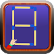Download Matchstick Puzzles For PC Windows and Mac