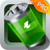 Battery Pro, Battery Saver