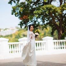 Wedding photographer Sergey Kucher (SERTE). Photo of 22.03.2018